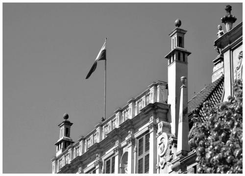 Dzień flagi #flaga