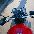#motor