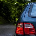 #Benz #E420 #Mercedes #W210