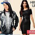 Szafiarka #hrubieszow #moda #nowe #odzież #szafiarka #tanio