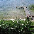 Ruś #jezioro