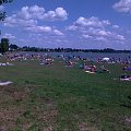 #jezioro #lubelskie #turystyka