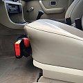 BMW 525E Fotel Kierowcy plus wnętrze #BMW525e #BMWE28 #ETA