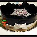 Tort 3w1 #tort #TortyKrakó #stacyjkowo #MonsterHigh #biedronka