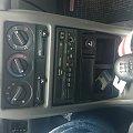 #Rover #Honda #Concerto #rakieta #kosmos #mój #skarb #niski #przebieg #lot #salto