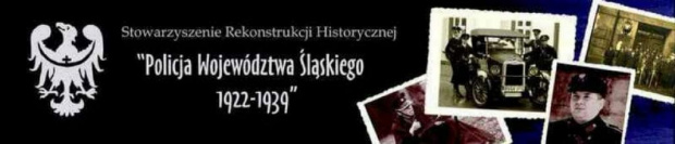 Forum www.srhpolicjaslaska.fora.pl Strona Główna