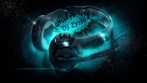 Dj Zyzio -  Pump and Dance