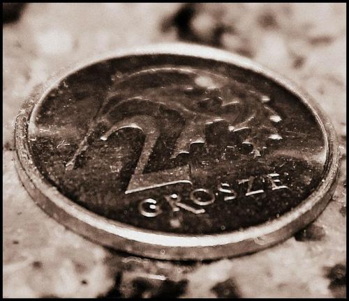 #pieniądze
