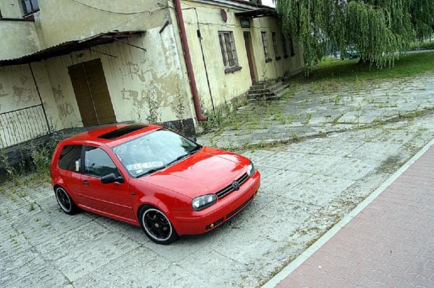 http://images62.fotosik.pl/25/31cc4cd7586a113dgen.jpg