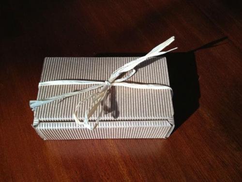 #ozdoby #pudełko #świeta #zestaw