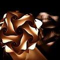 """""""lampka"""" #ciekawostki #dziwadła #inne #obserwacje #różne"""