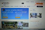 http://images62.fotosik.pl/361/d780300c4ad3095am.jpg