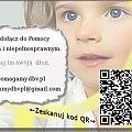 Proszę dołącz do Pomocy Chorym i Niepełnosprawnym. Podaj Im swoją dłoń. http://pomagamy.dbv.pl - pomagamydbvpl@gmail.com #ChoreDzieci #darowizna #Fiedziuszko #organizacja #PomocnaDłoń #PomocCharytatywna #PomocDzieciom #pomóż #rehabilitacja