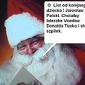 #mikołaj