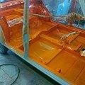 lakier #Fiat125p