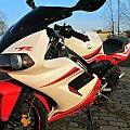 tzr 6 #Tzr #Yamaha