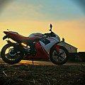 tzr 7 #Tzr #Yamaha