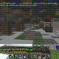 Pajak Pajak2 #Minecraft