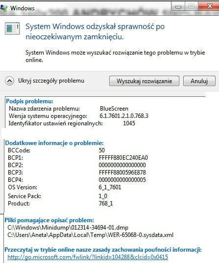 e91880e207dd849c.jpg