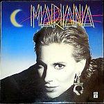 Mariana - Mariana 1987