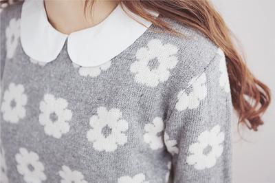 minimalizm moda ubrania odzież