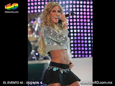 images62.fotosik.pl/79/aa61a580189a77a2.jpg