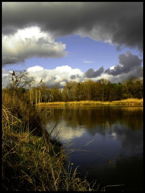 images62.fotosik.pl/805/c16467e406614e40med.jpg