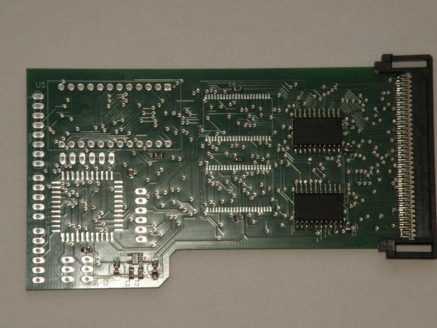 PCMCIA_SRAM_Proto_Top