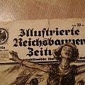 #gazeta #nto #opole #OppelnerKreisblatt