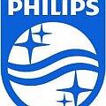 #Żarówka #led #philips #e27 #fhviola