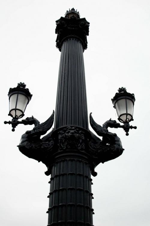 #lampa #architektura