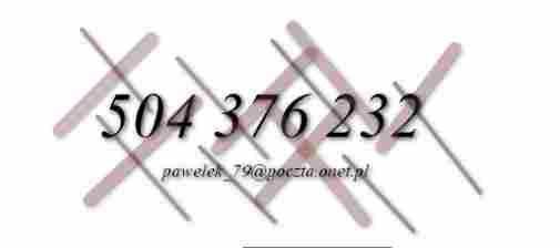 [Obrazek: 290138a47f1ad1e7.jpg]