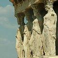 Ateny 2008 #Akropol #Ateny #Grecja