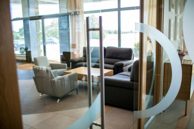 hotel #hotel #OrganizacjaImprez #restauracja #SaleKonferencyjne #spa