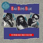 Bad Boys Blue ‎– The Original Maxi-Singles Collection 2 CD 2014