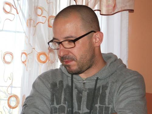 grz_2014